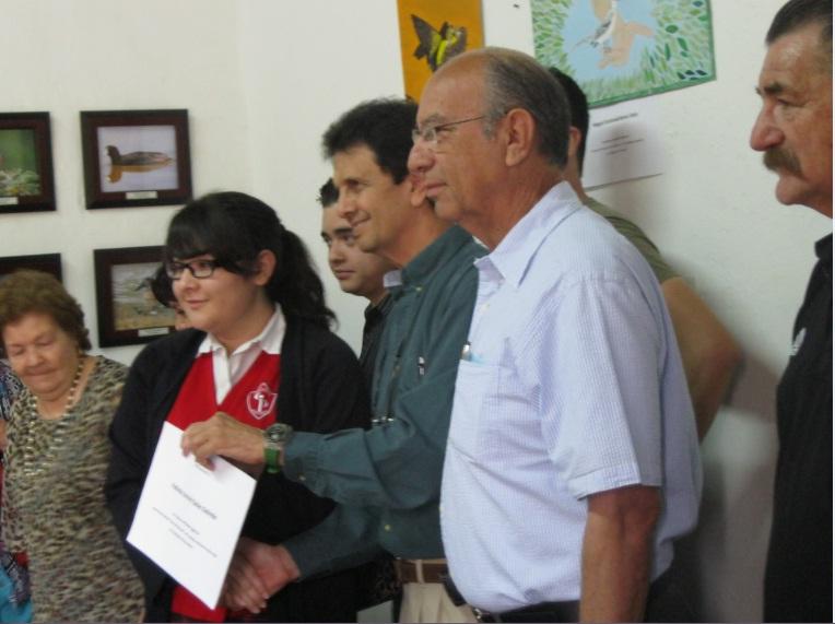 festival_de_las_aves_premiación.jpg