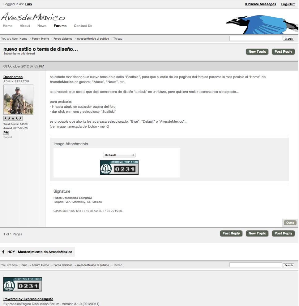 Captura_de_pantalla_2012-10-08_a_la(s)_20.10.44.jpg