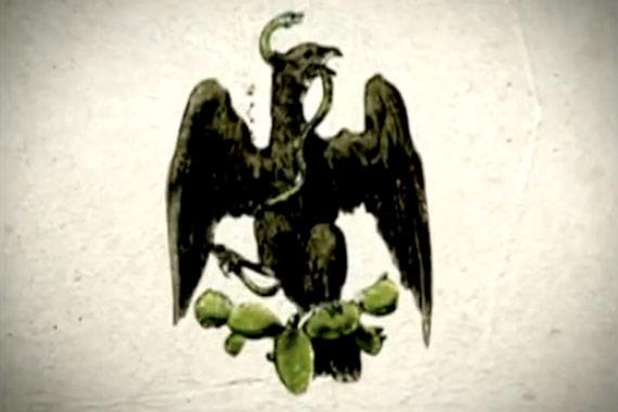 aves_historia-1.jpg