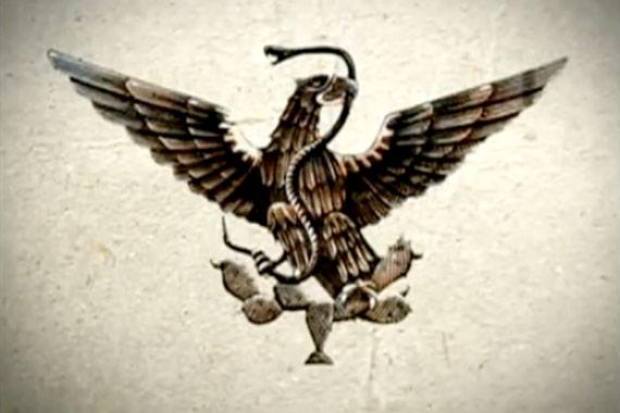 aves_historia-5.jpg