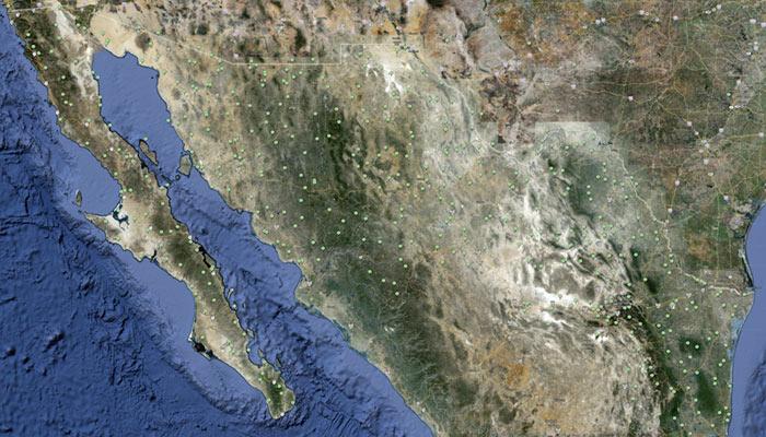 BBS_Mexico.jpg