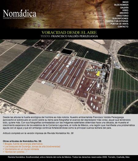 Nomadica_web.jpg