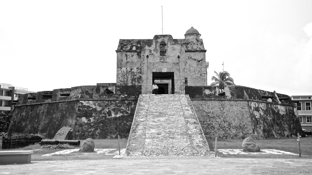 Baluarte_Santiago_Centro_Histórico_Veracruz_2017-05-21_DSC_6208_©LuisIturriaga.jpg